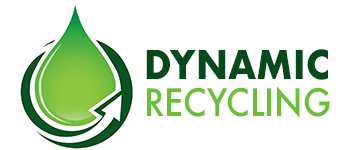 Dynamic Recycling